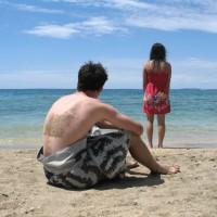 Couple mixte : Relations avec Cultures Différentes