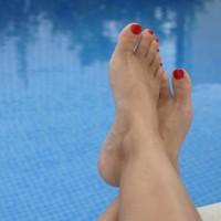 Mode Femme : Prendre soin de ses ongles