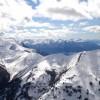 Faire du Ski en Argentine