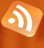 Abonnez-vous à notre flux RSS !