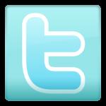 Suivez-nous sur notre compte Twitter !